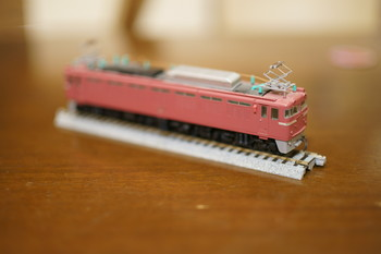 DSC06615.JPG